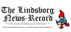 Lindsborg News-Record